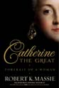 Catherine the Great by Robert Massie