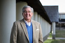 Jerry Abramson at the Main Library, October 12, 6:30 p.m.