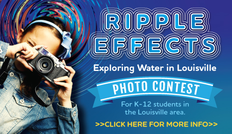 Ripple Effects Photo Contest