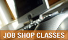 Job Shop Classes