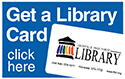 LFPL Library Card
