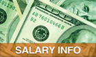 Salary & Compensation Info