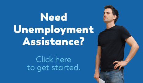 File Unemployment Assistance